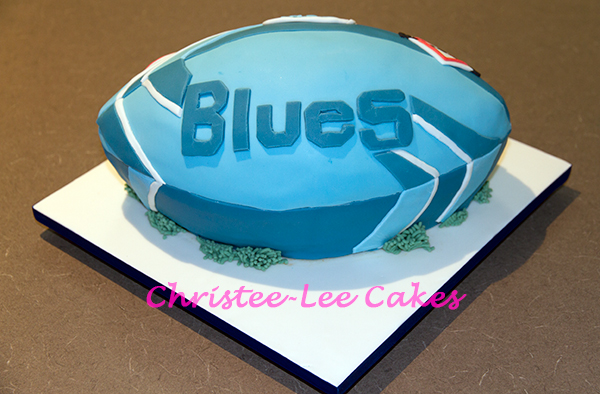 Cake Decorating Central Nsw : Kids Christee-Lee Cakes