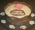 Gran's Birthday